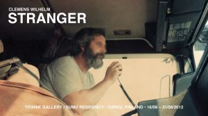 cw_stranger_einladung_web