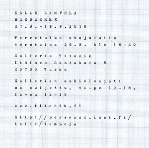 lampela_kutsu