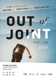 out_of_joint