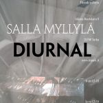 salla-diurnal_web