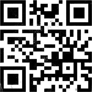 jkuru-digital_concepts-web