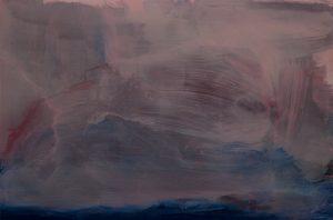 Hedberg-Myrsky