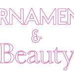 ornament&beauty_web