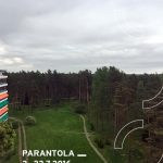 PARANTOLA100