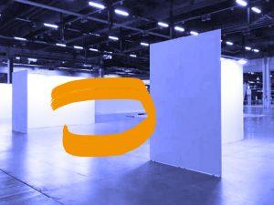 signatures_empty-art-space-showroom-2
