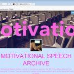 Beatrice_Schuett_web
