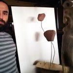 HodhayfaSalih_Titanik