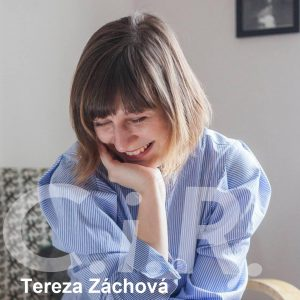 Titanik_CiR_Tereza